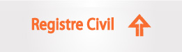Registre Civil